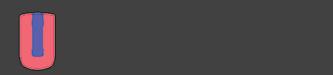 Universal / Inland Logo